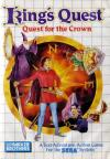 King's Quest - Quest for the Crown